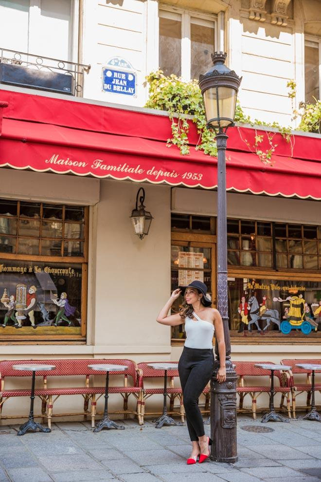 local-paris-photographer-010