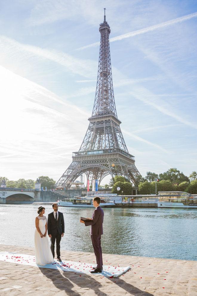 local-paris-photographer-011