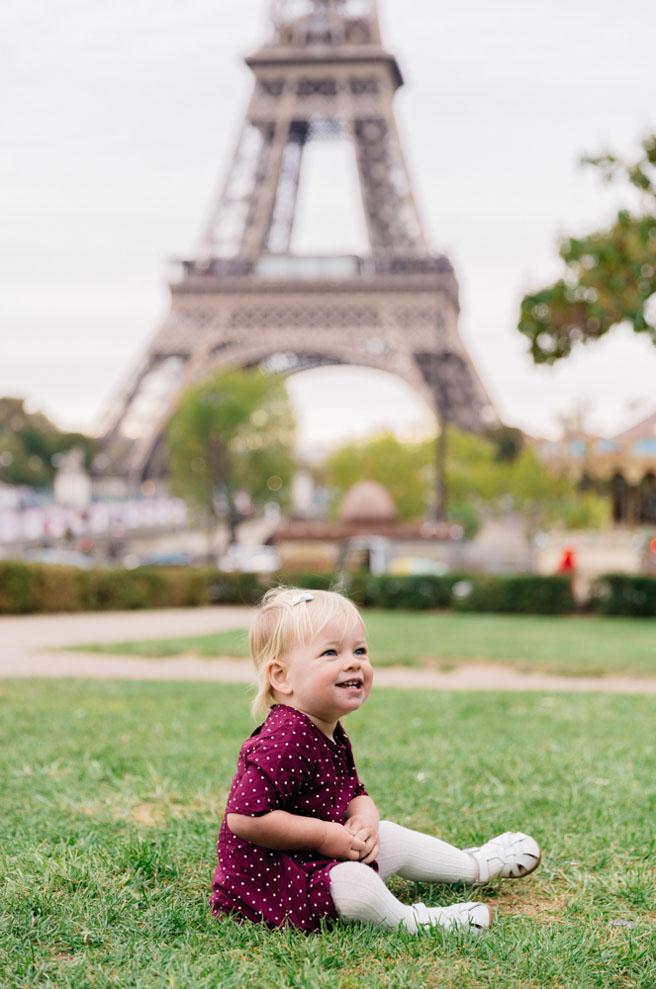 local-paris-photographer-013