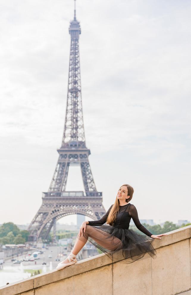 local-paris-photographer-015