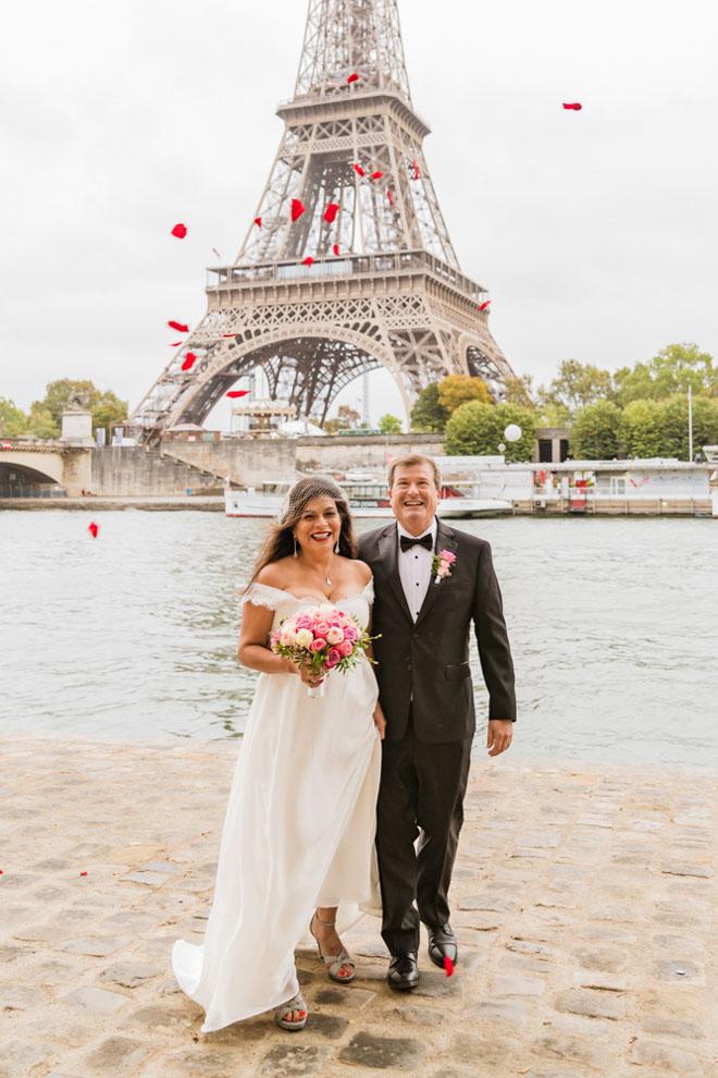 local-paris-photographer006