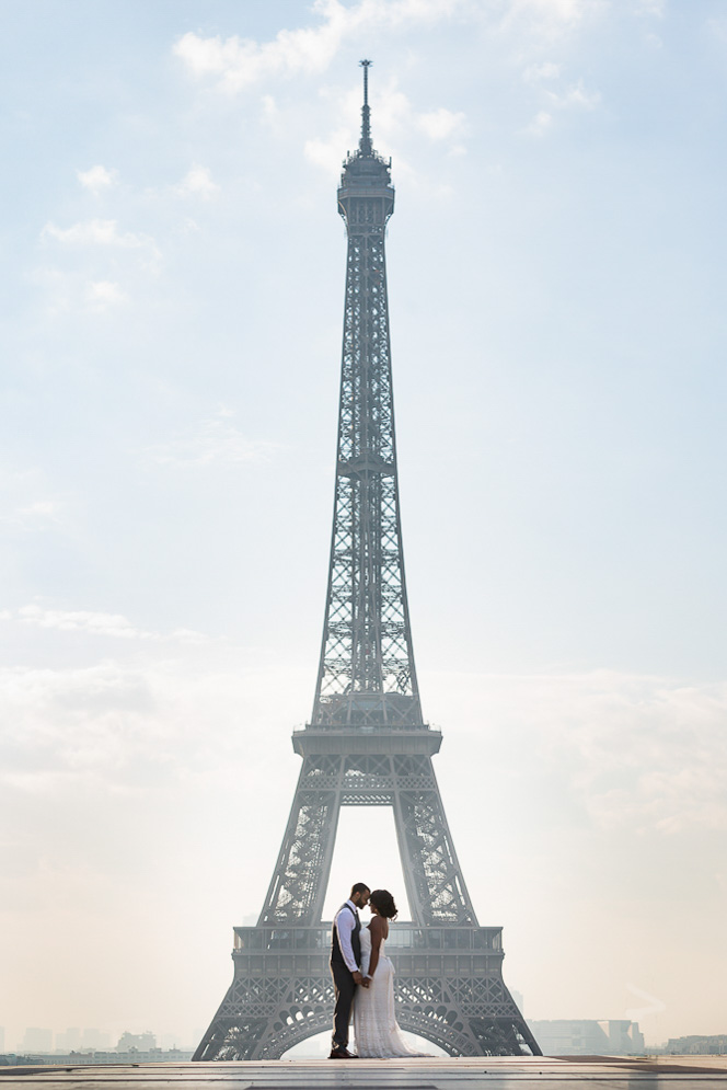 paris based photographer