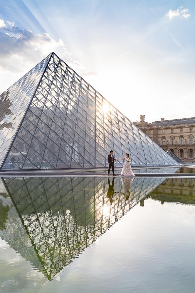 photographer based in paris