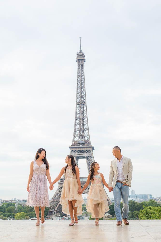 french photographer paris