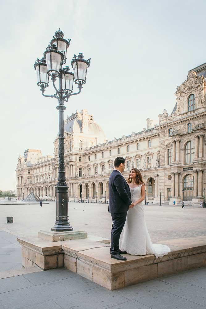 paris photographer in france