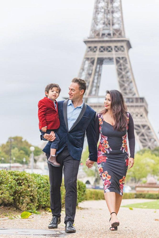 professional paris family photographer