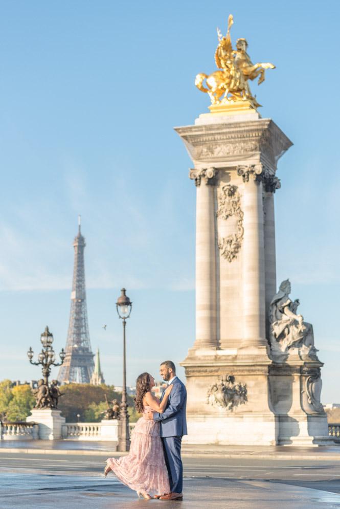 professional-paris-photos