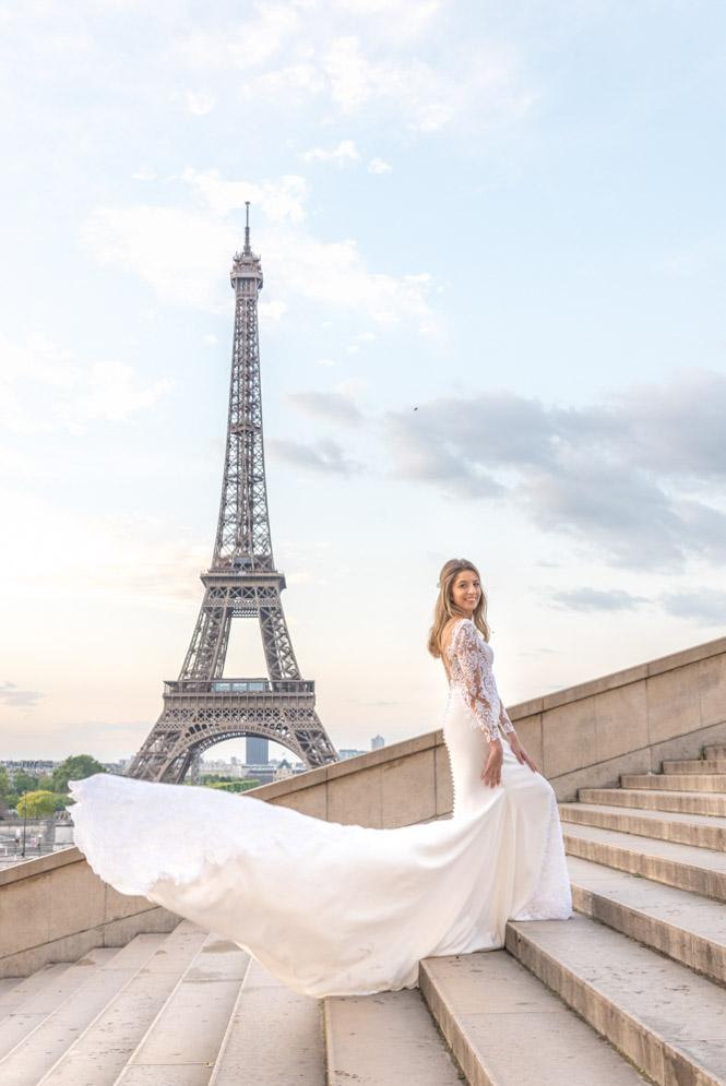 professional paris portrait photographer